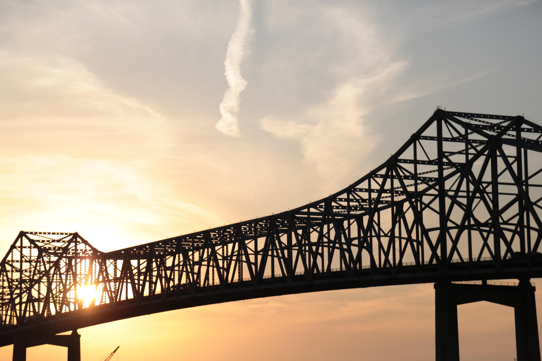 BR Bridge