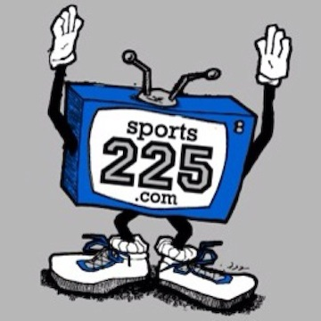 Sports225_TV_Guy